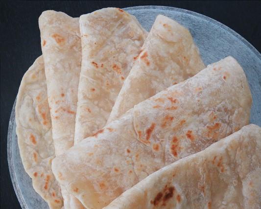 soft rotis/tortillas-islandsmile.org