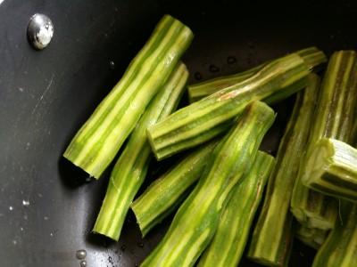www.islandsmile.org. srilankan drumstick curry