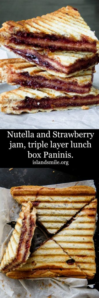nutella-and-strawberry-jam-triple-layer-lunch-box-paninis-islandsmile-org-2