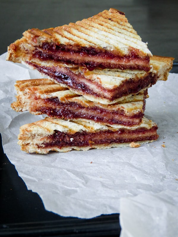 nutella-and-strawberry-jam-triple-layer-lunch-box-paninis-islandsmile-org