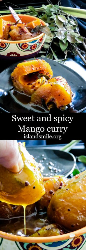 sweet-and-spicy-mango-curry