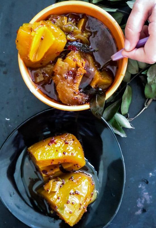sweet-and-spicy-mango-currysri-lankan-islandsmile-org-