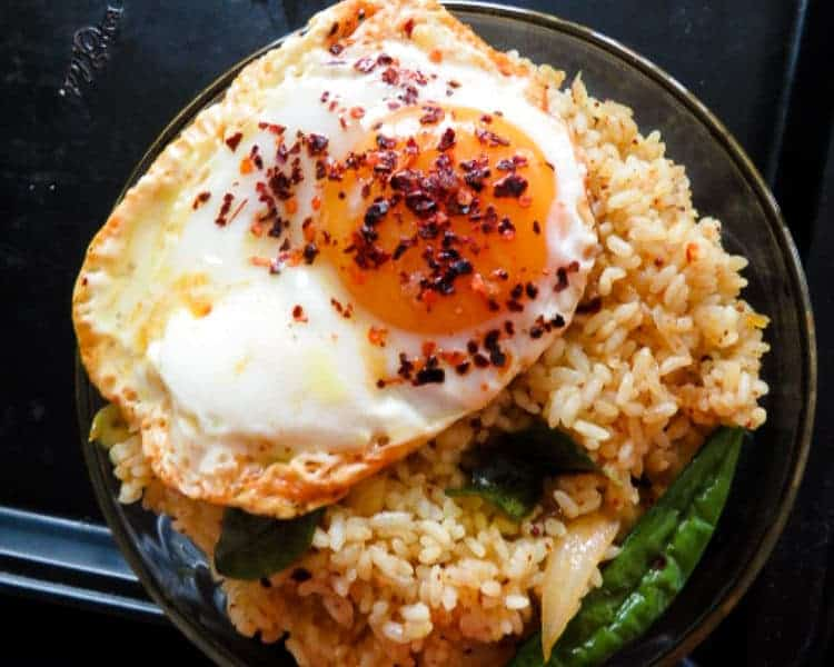 tempered-breakfast-fried-rice-islandsmile.org