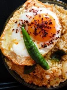tempered-breakfast-fried-rice-islandsmile.org