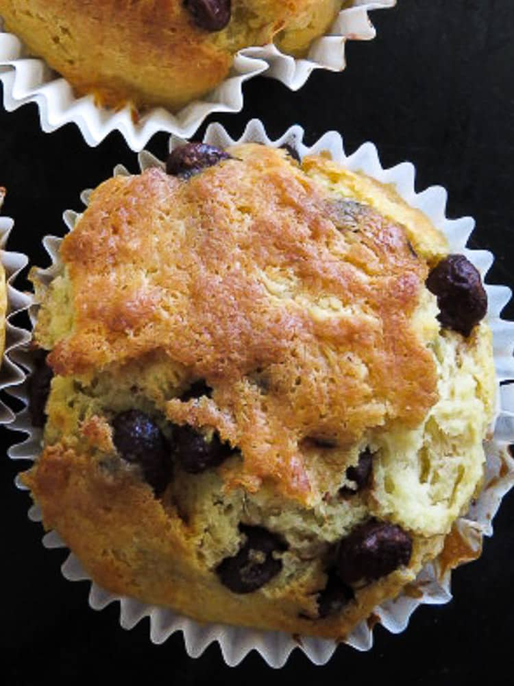 chocolate-chip-muffins-islandsmile.org