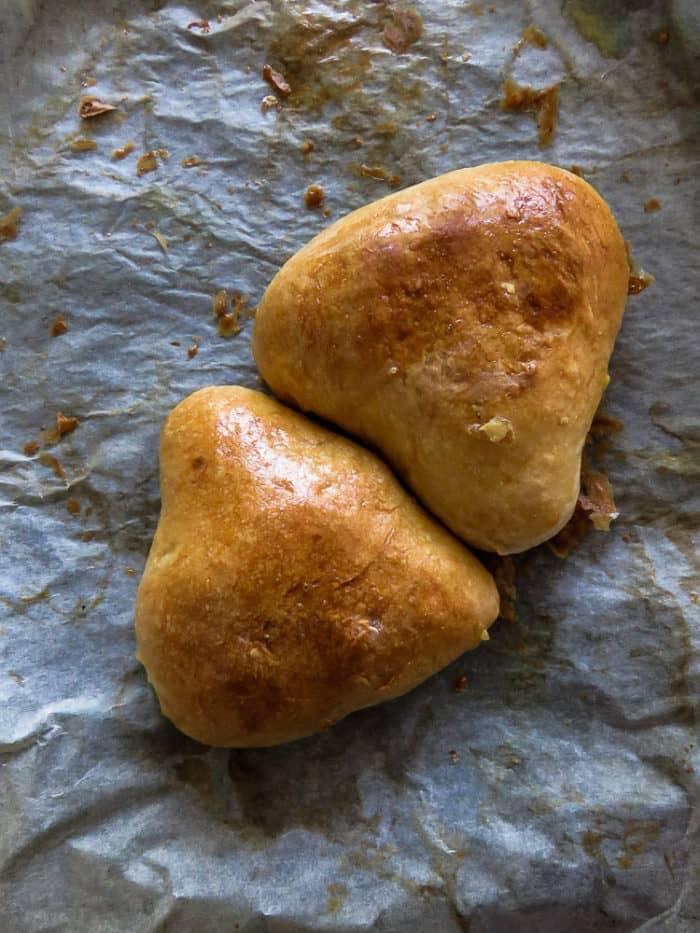 Sri lankan fish bun (maalu paan)-0758
