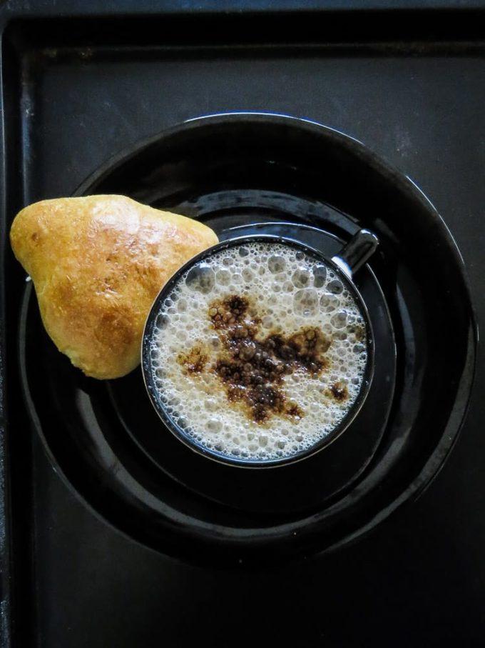 Sri lankan fish bun (maalu paan)-islandsmile.org