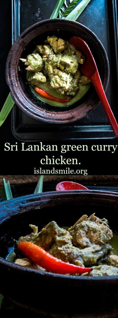 sri-lankan-green- curry-chicken-islandsmile.org