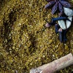 how to make your own malaysian spice mix for meats-islandsmile.org