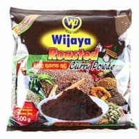 Sri Lankan Roasted Curry Powder 500g (1.1lbs)