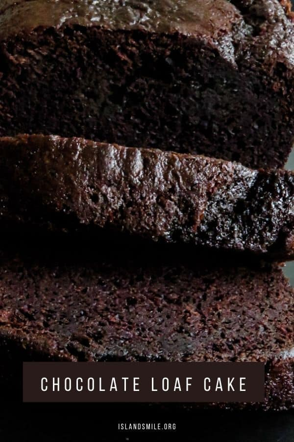 tasty chocolate loaf(pound)cake. easy cake loaf recipe to make any time.